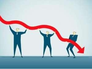 欧司朗2019财年收入将下降11%~14%  颠覆预期增长数字配线架